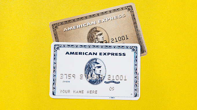 How to accept American Express® Card payments